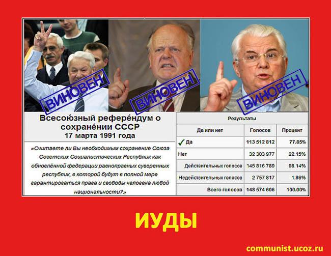 Картинки по запросу три предателя ельцин шушкевич кравчук картинки