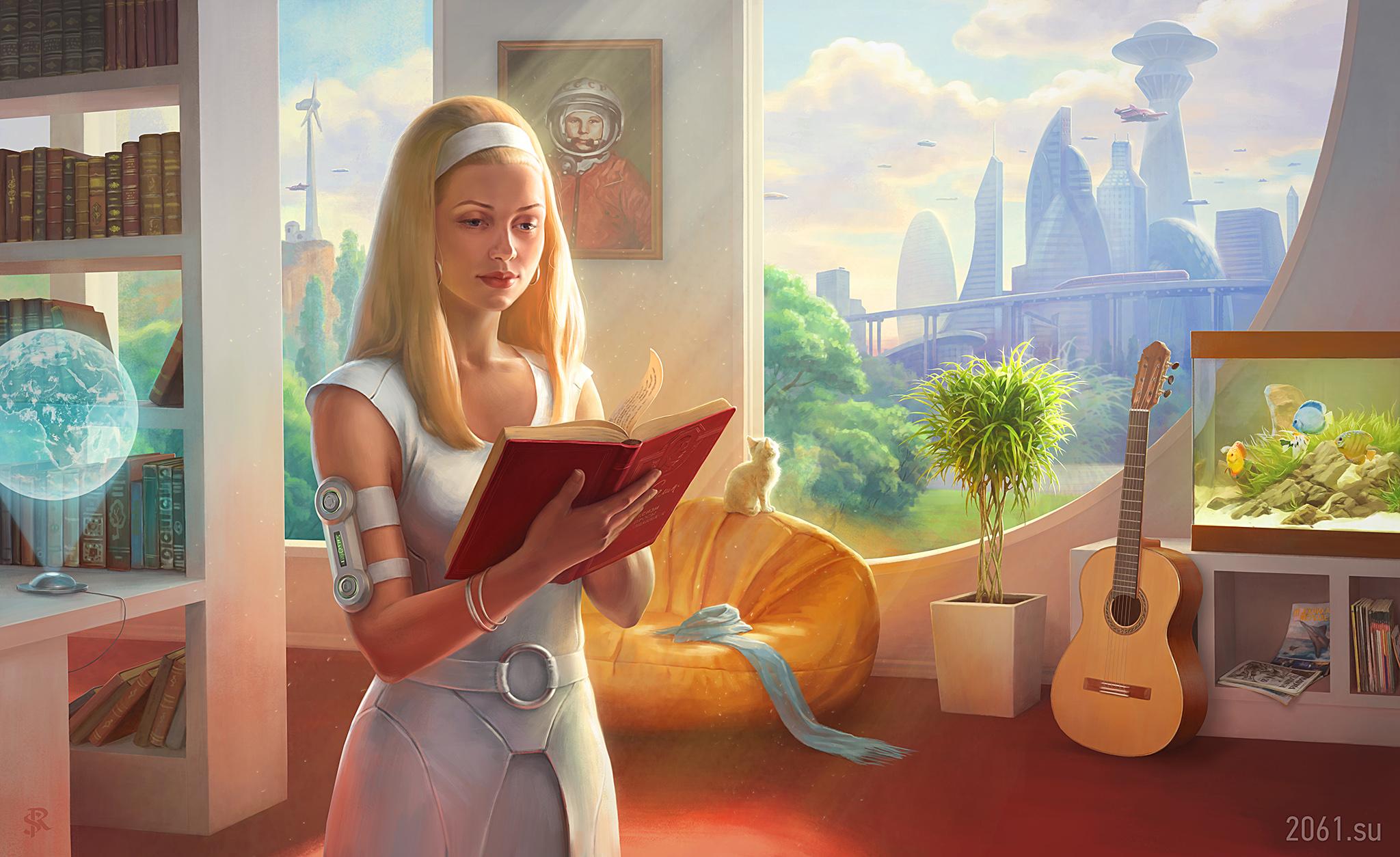 Девушка в школе стринги видно фото реал фото 558-534